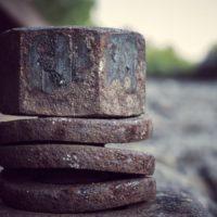 Trening til Strongman